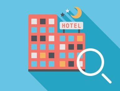 Soluzioni per Hotel/Strutture