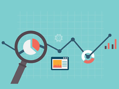 Web Analytics e CRO