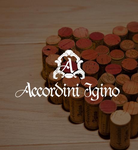 AZIENDA AGR. ACCORDINI IGINO