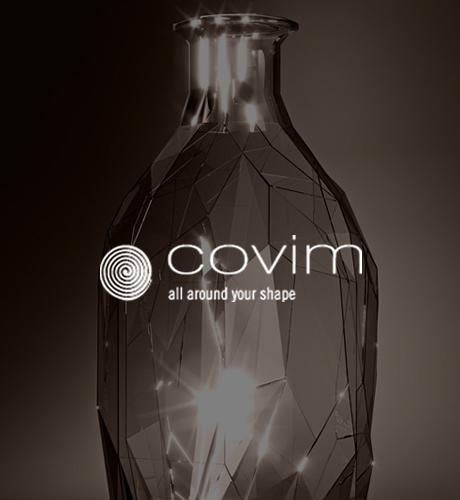 COVIM