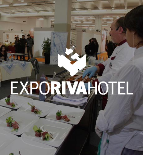 EXPO RIVA HOTEL