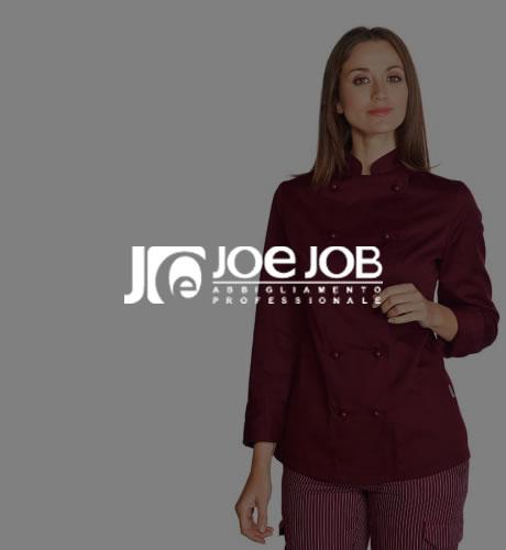 JOE JOB