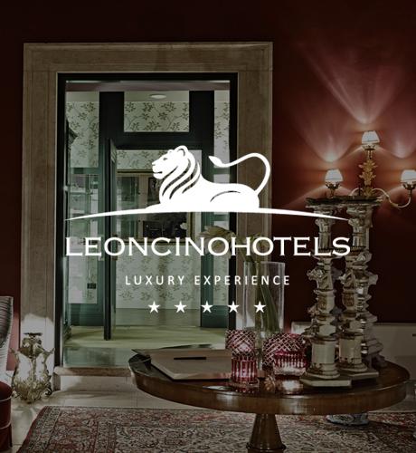 LEONCINO HOTELS