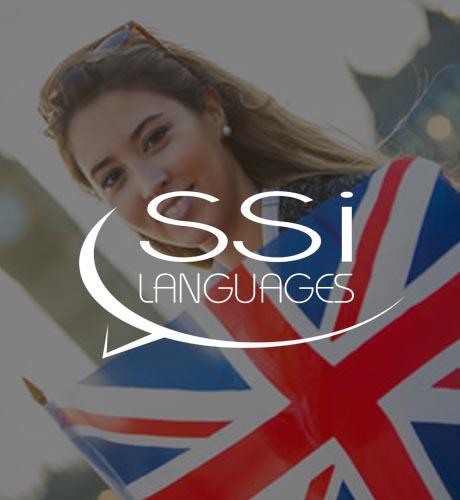 SSI LANGUAGES