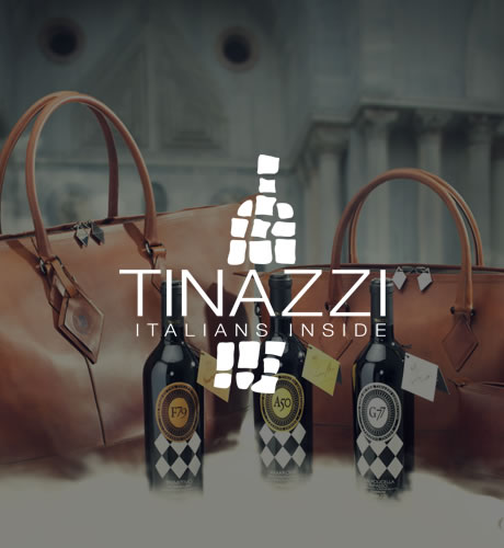 CANTINE TINAZZI