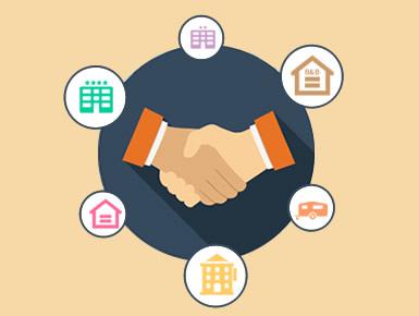 Soluzioni per Associazioni/Consorzi