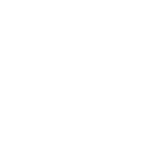 Vos & Falck Communication
